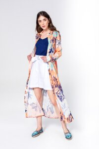 outfit-20124743b