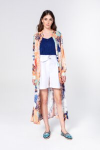 outfit-20124743d
