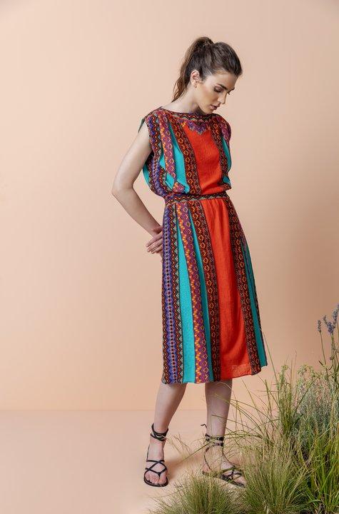 outfit-ttgm6479