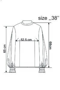 product-t047-tehnicki