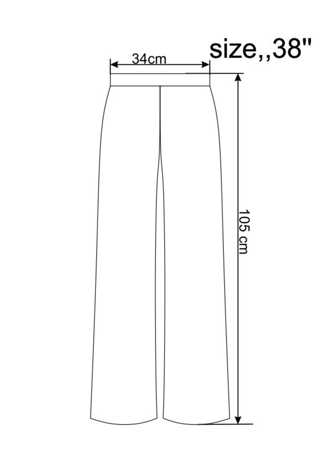 product-t063-tehnicki