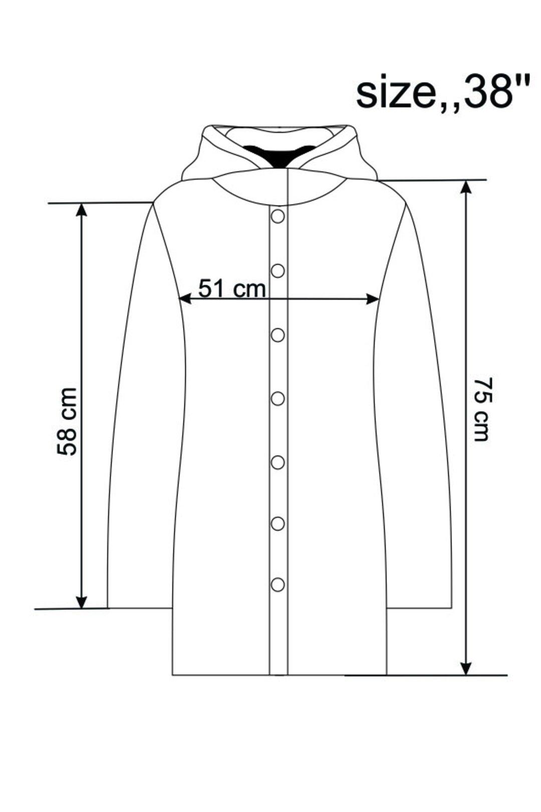 product-t048-tehnicki