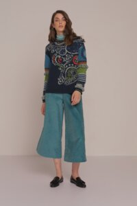 outfit-7c8a5101