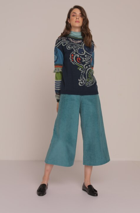 outfit-7c8a5098