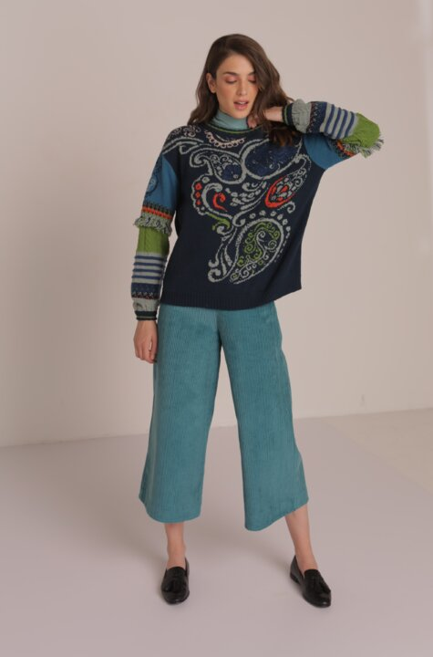 outfit-7c8a5113