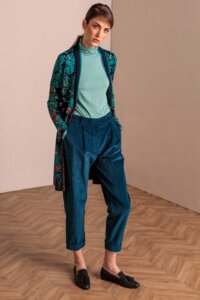 outfit-202507039d