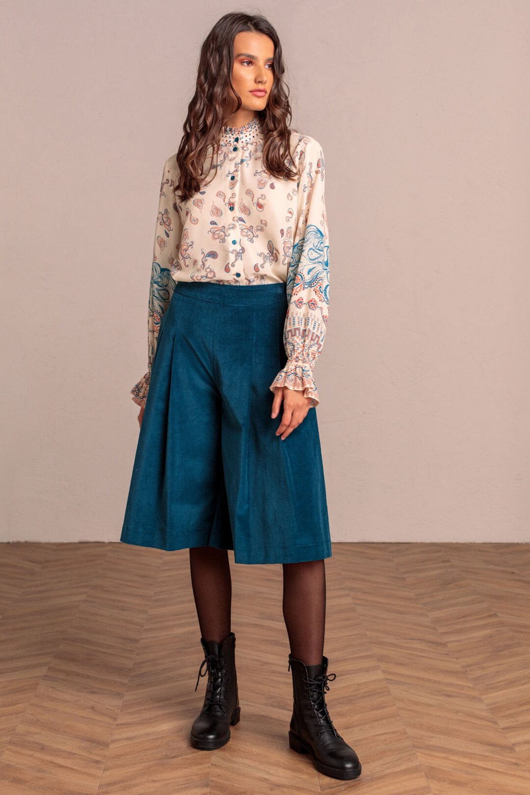 outfit-202661011b