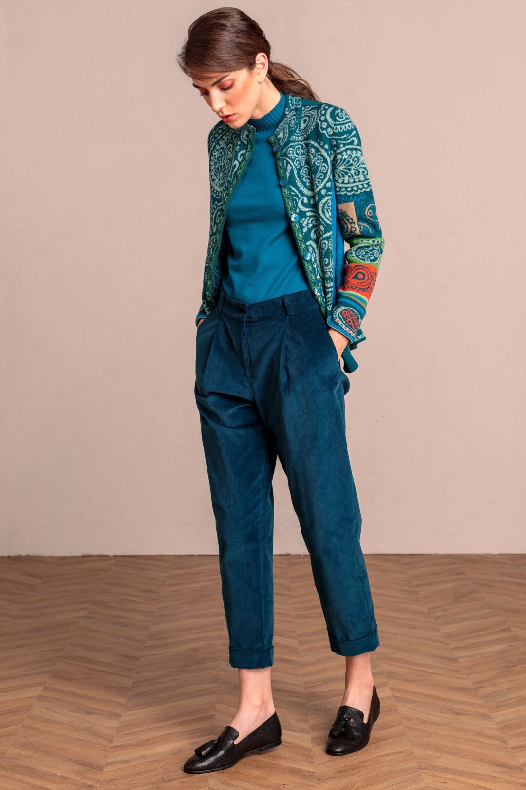 outfit-7c8a1560