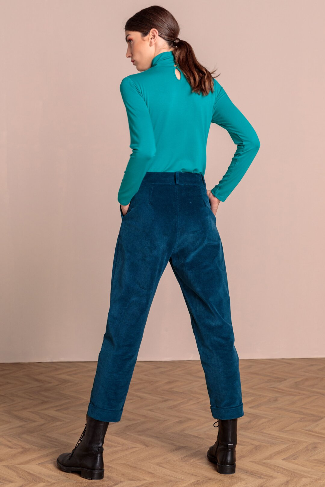outfit-202435035d