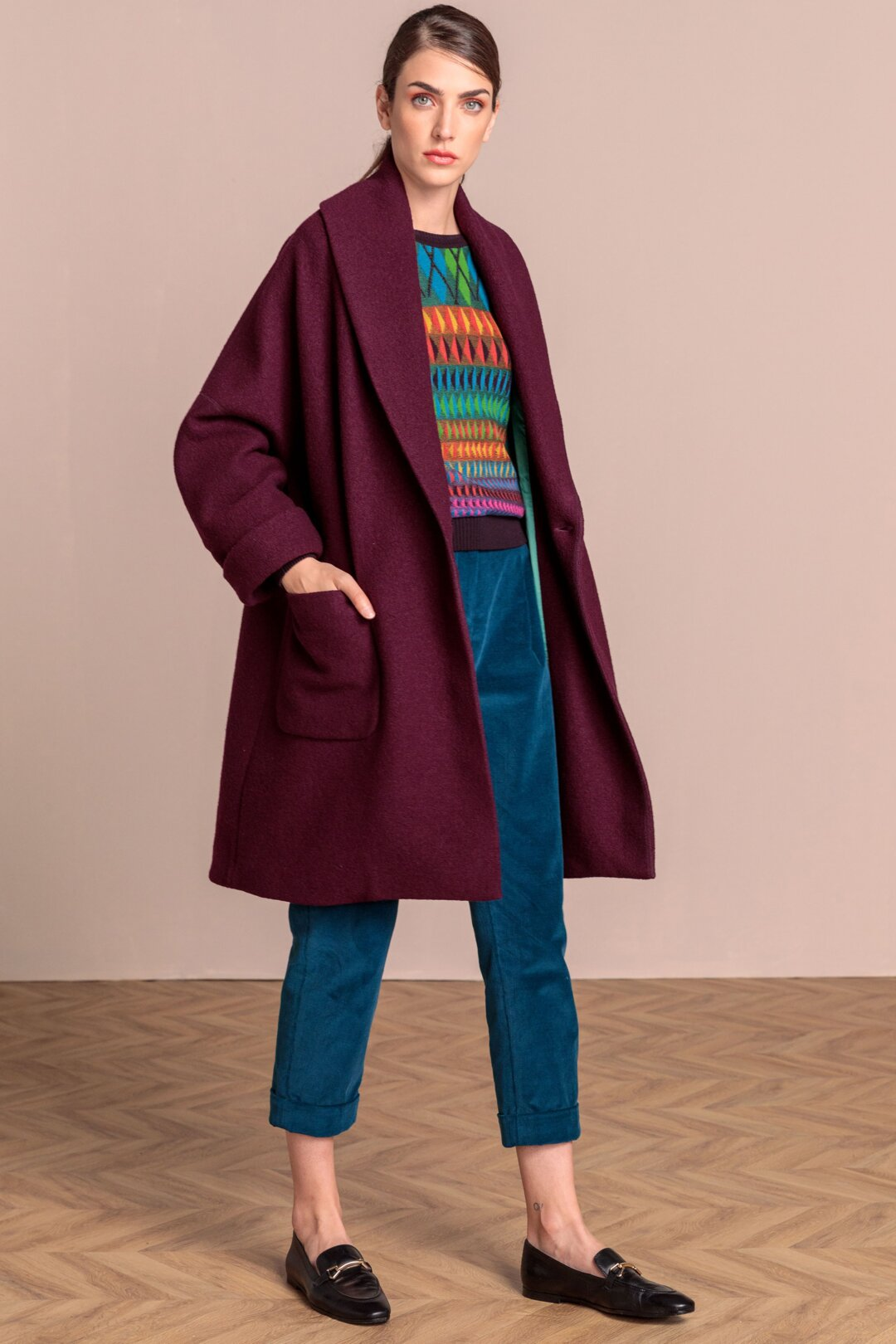 outfit-202401048b