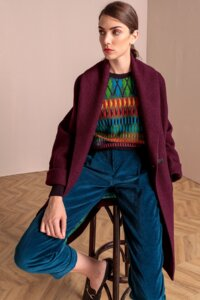 outfit-202401048a
