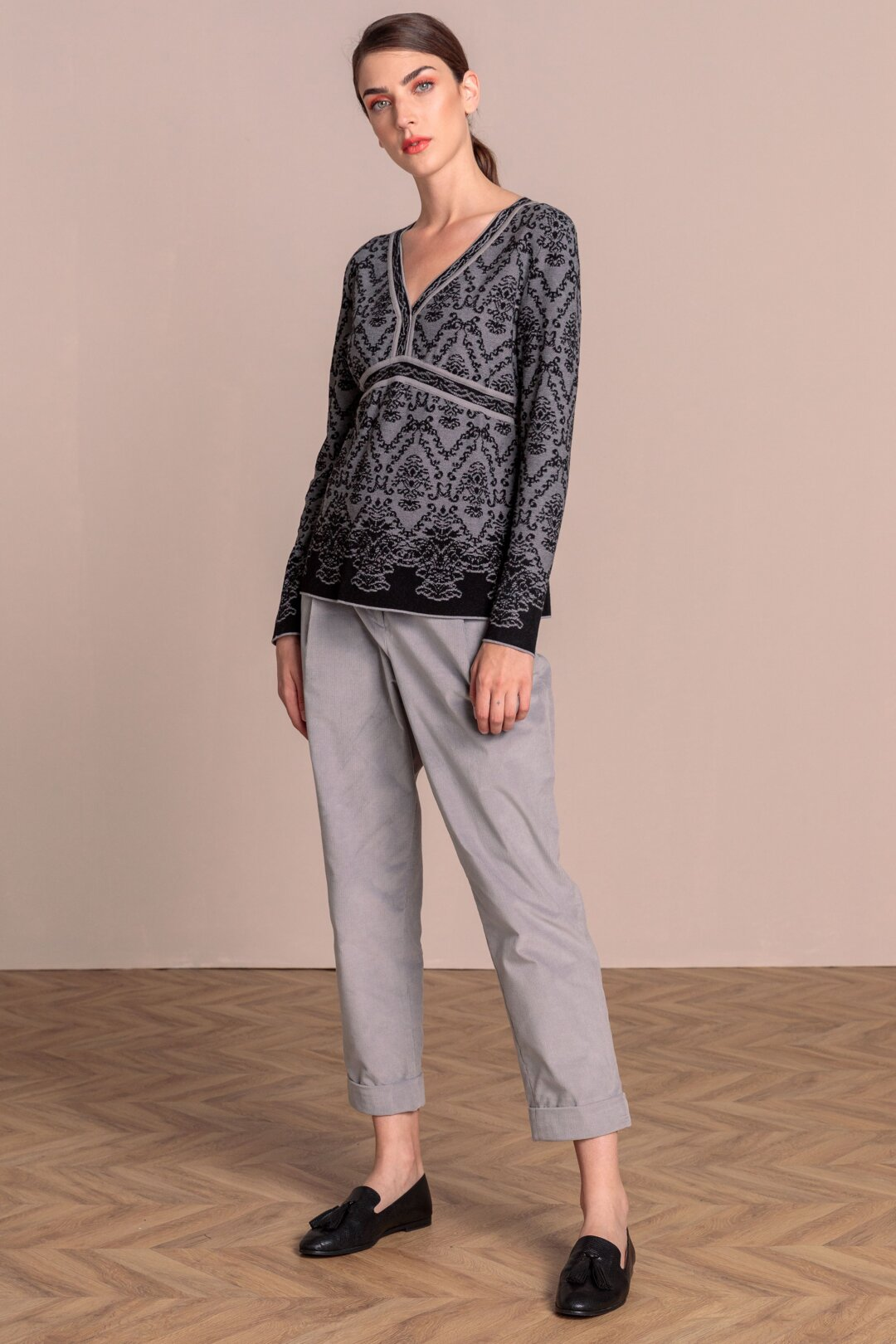 outfit-202431017b