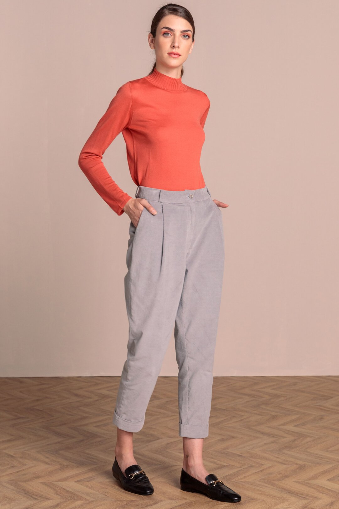 outfit-202432044b