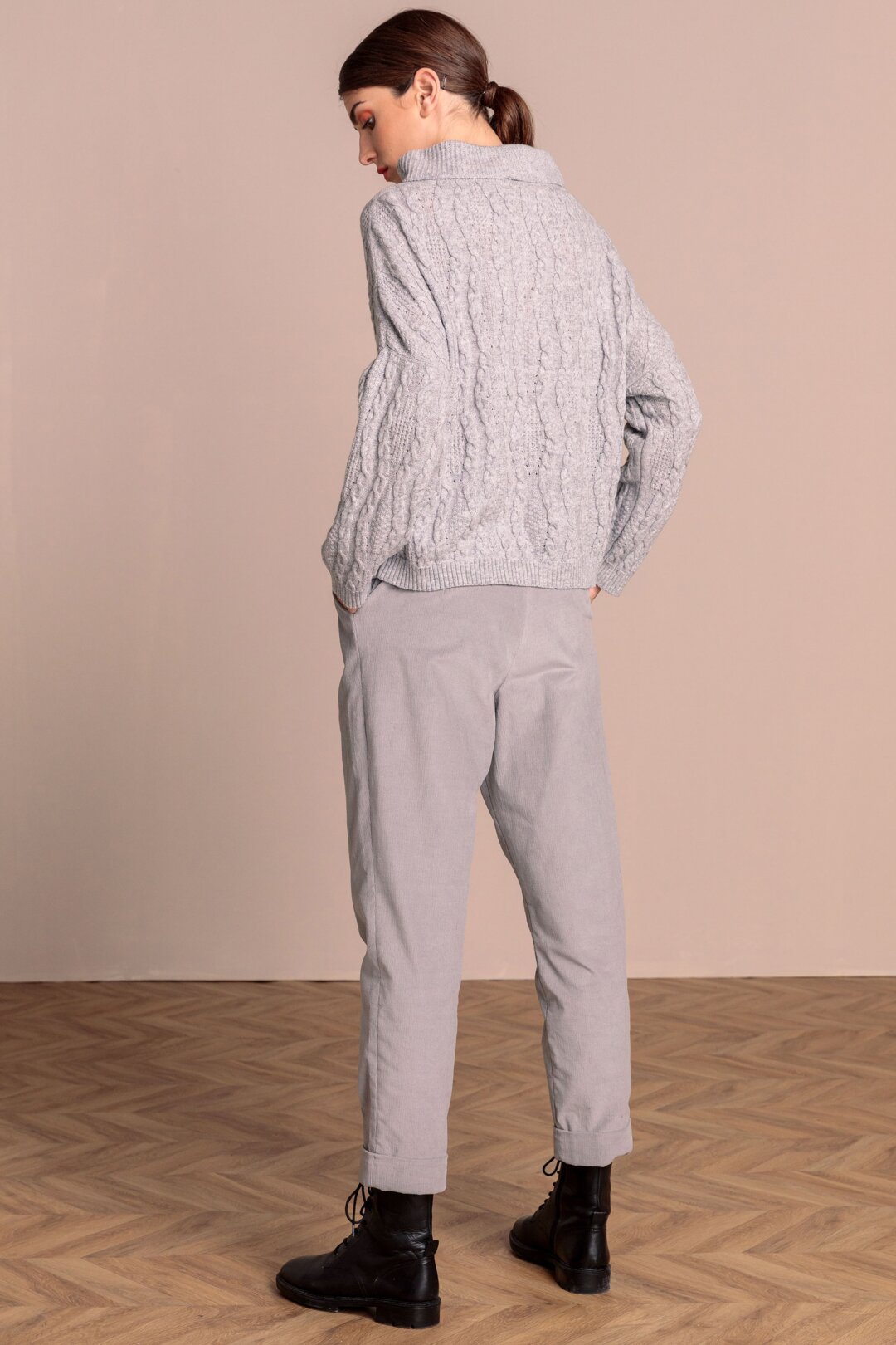 outfit-202433012c