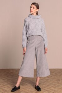 outfit-202472012a