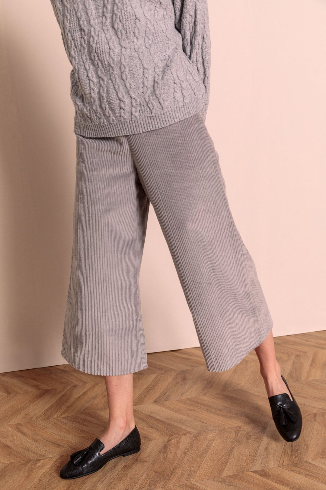outfit-202472012b