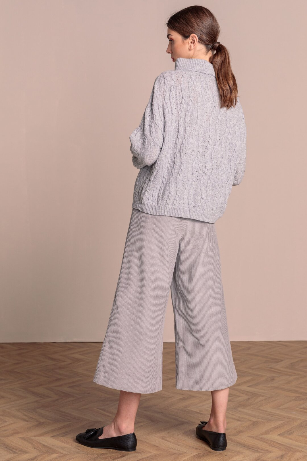 outfit-202472012c