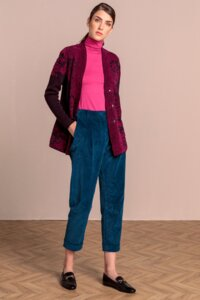 outfit-202512048b