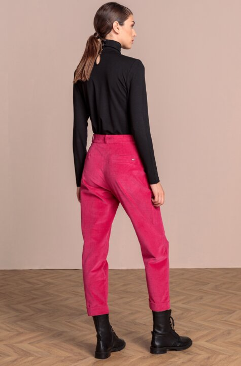 outfit-202470072c