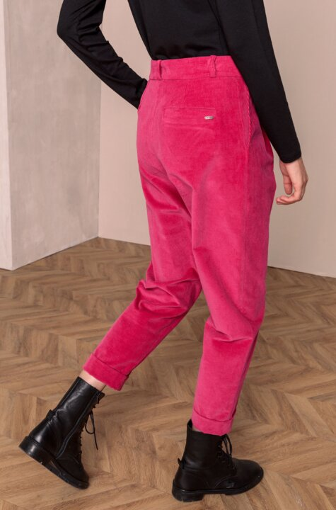 outfit-202470072d