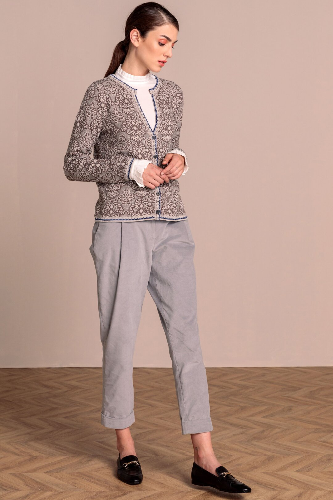 outfit-202524012b