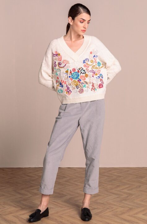 outfit-202530011b