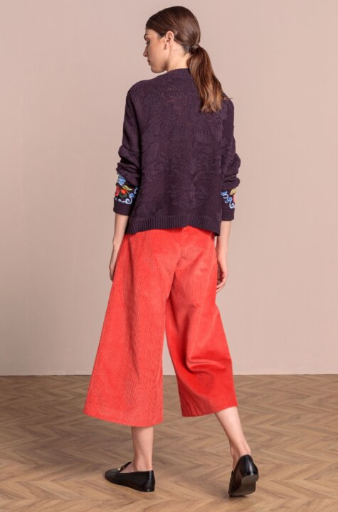 outfit-202530048c