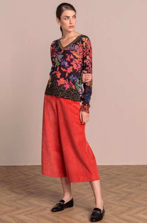 outfit-202536048d