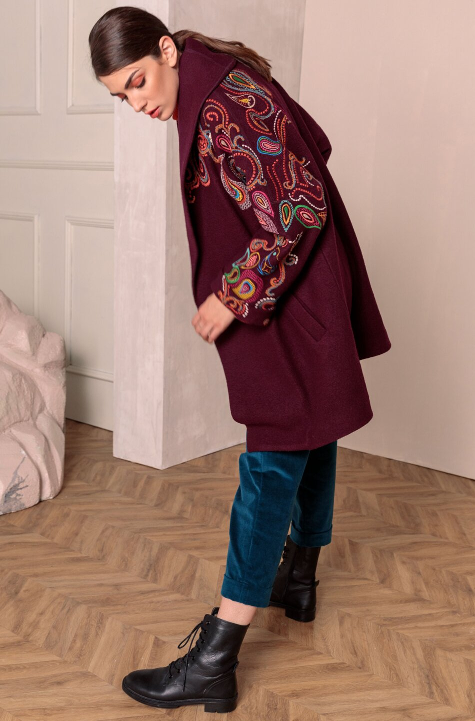 outfit-202601048a