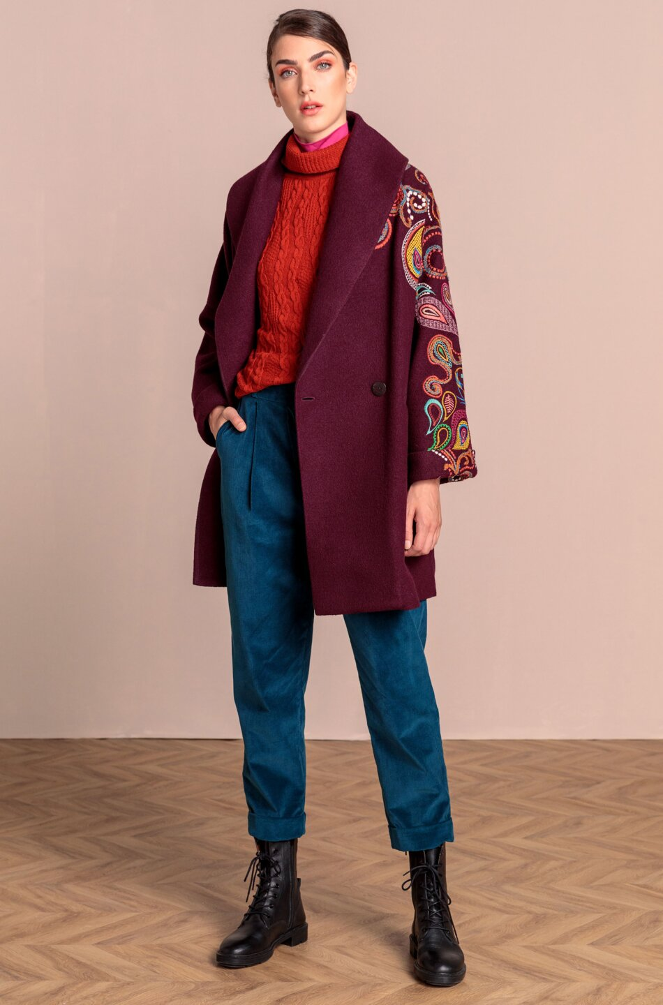 outfit-202601048b