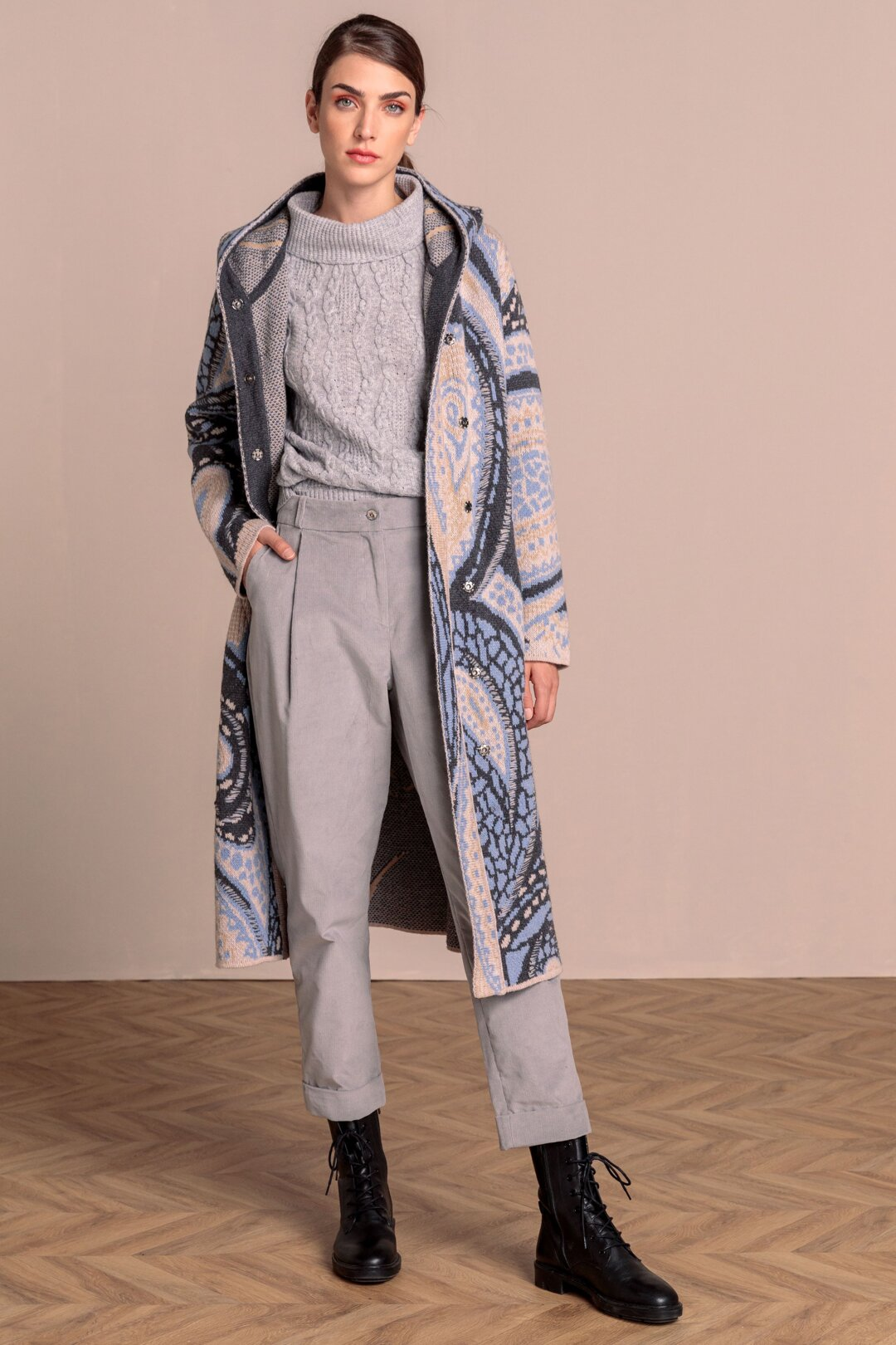 outfit-202604017b