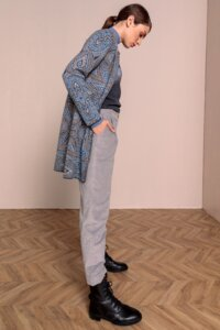 outfit-202607017d