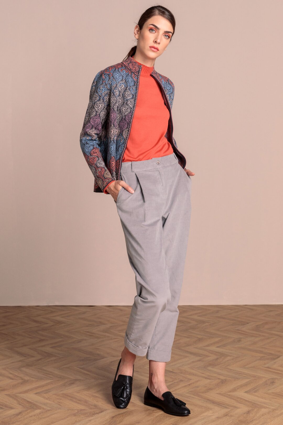 outfit-202615017b