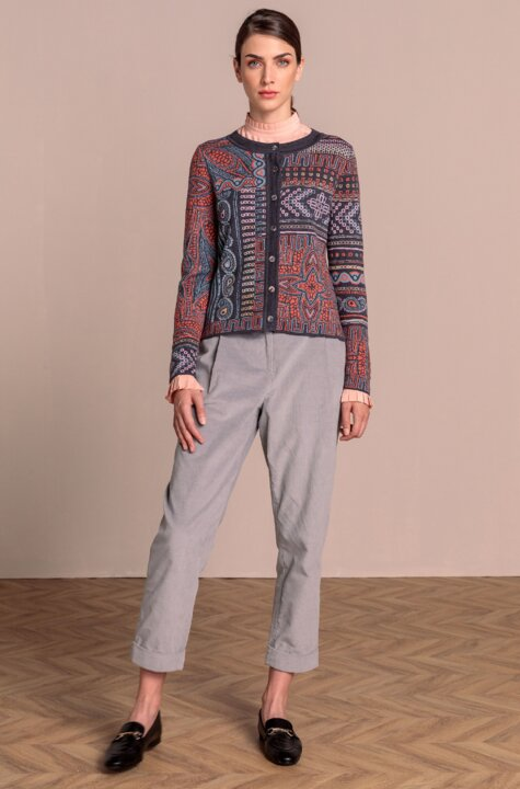 outfit-202621017b