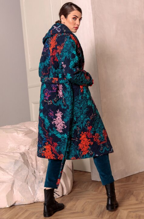 outfit-7c8a5772