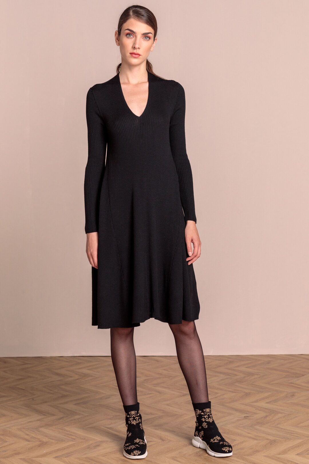 outfit-7c8a8181