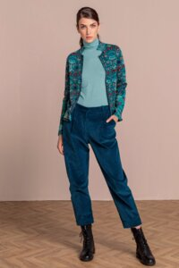 outfit-7c8a5793
