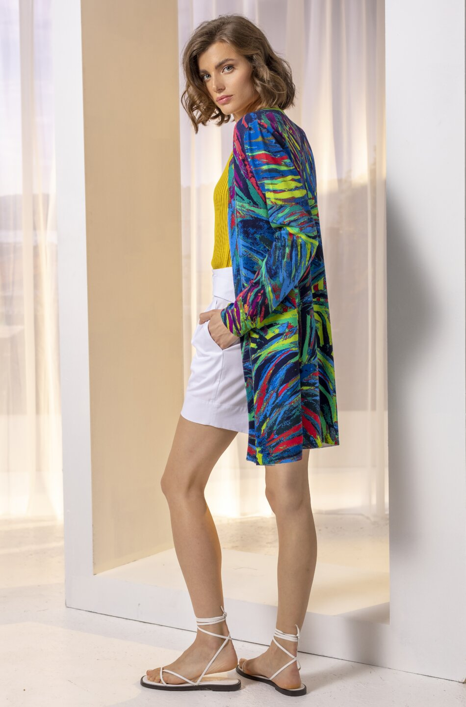 outfit-211504039a