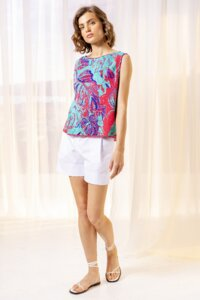 outfit-211530072b