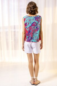 outfit-211530072d