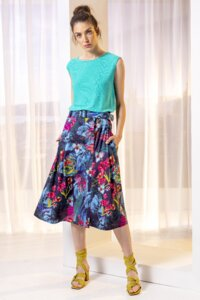 outfit-211552039a