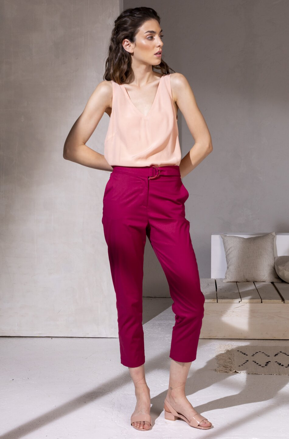 outfit-211470046a