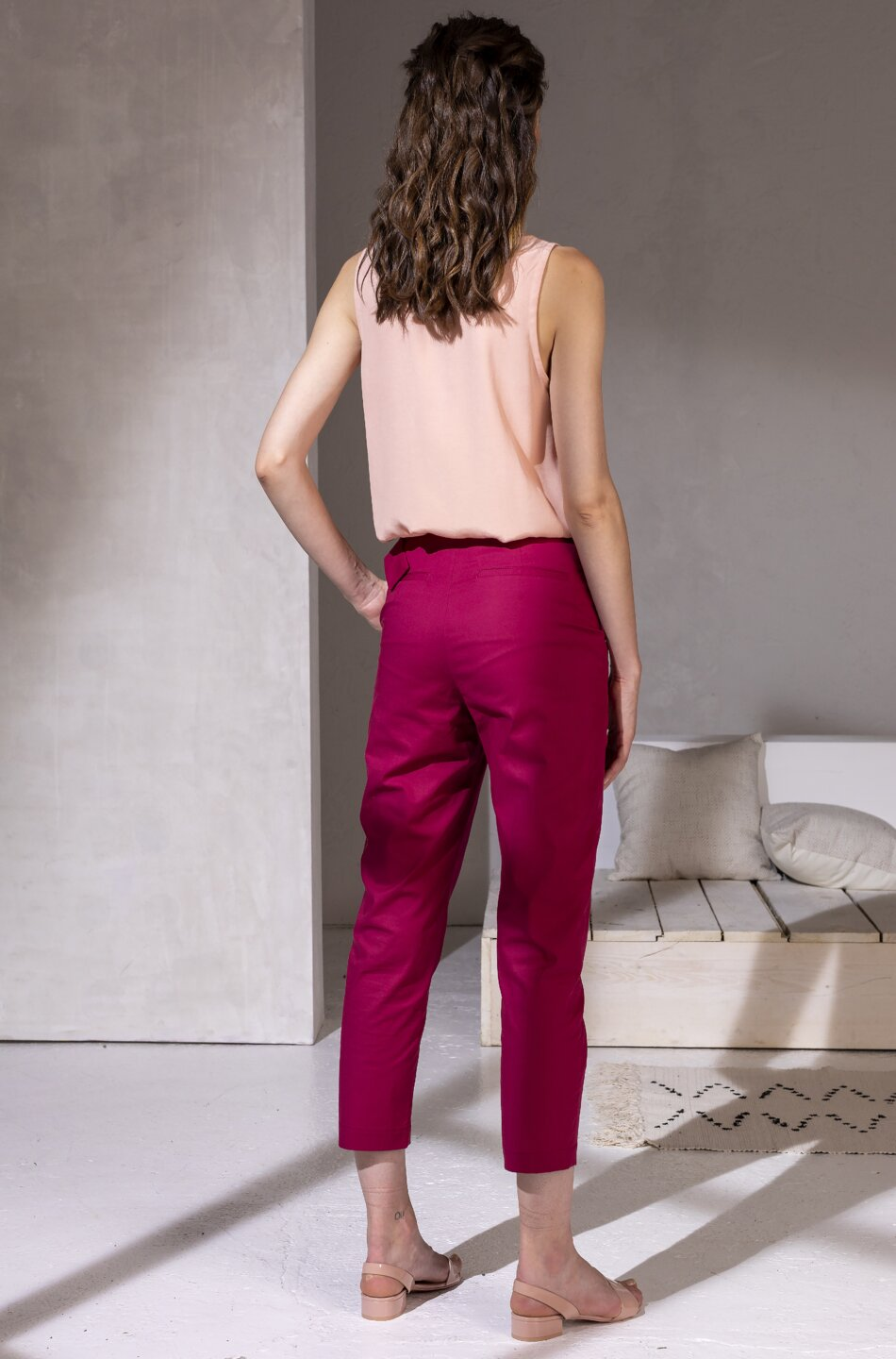 outfit-211470046c
