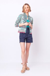 outfit-211711035a