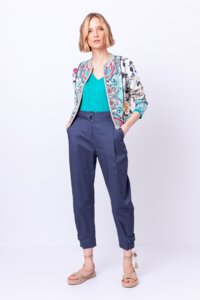 outfit-211712035f