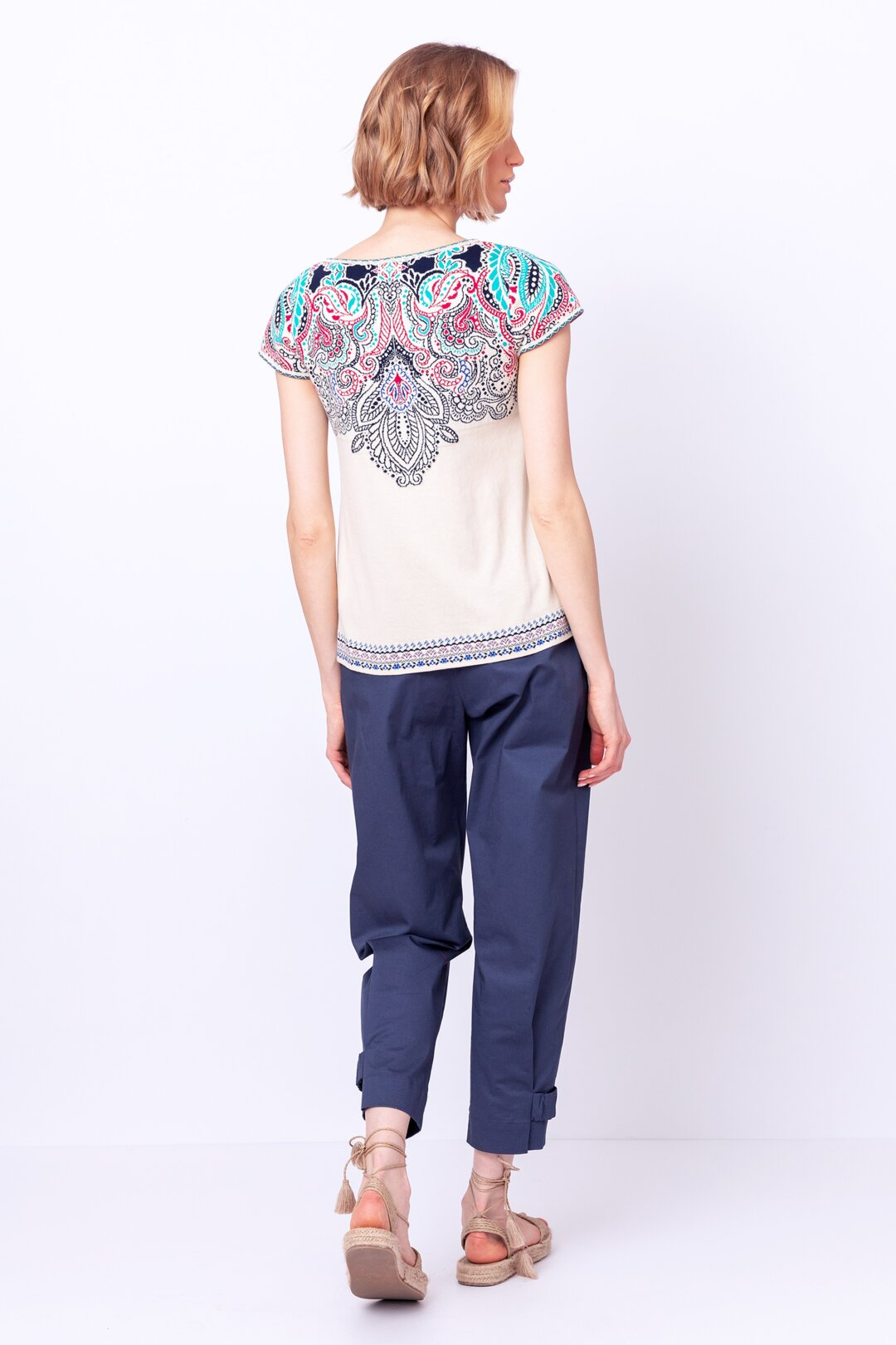 outfit-211732011b