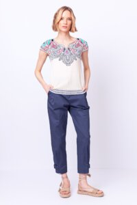 outfit-211732011a
