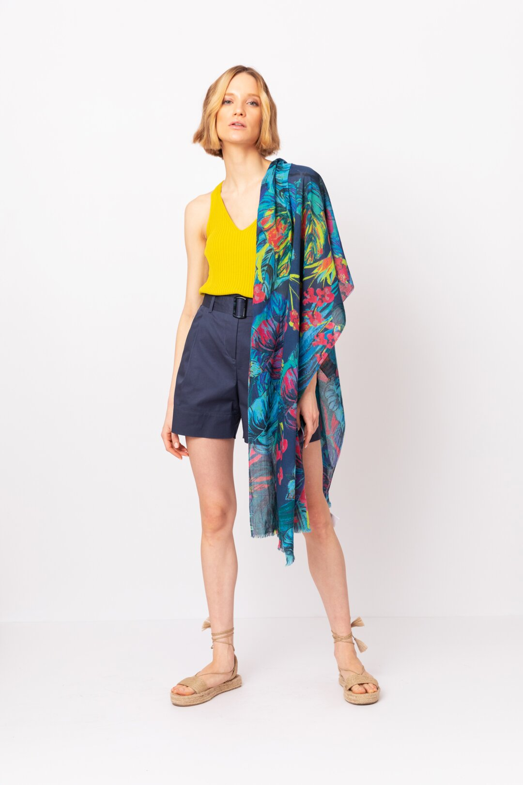 outfit-7c8a8025