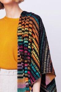 outfit-211680019d-copy