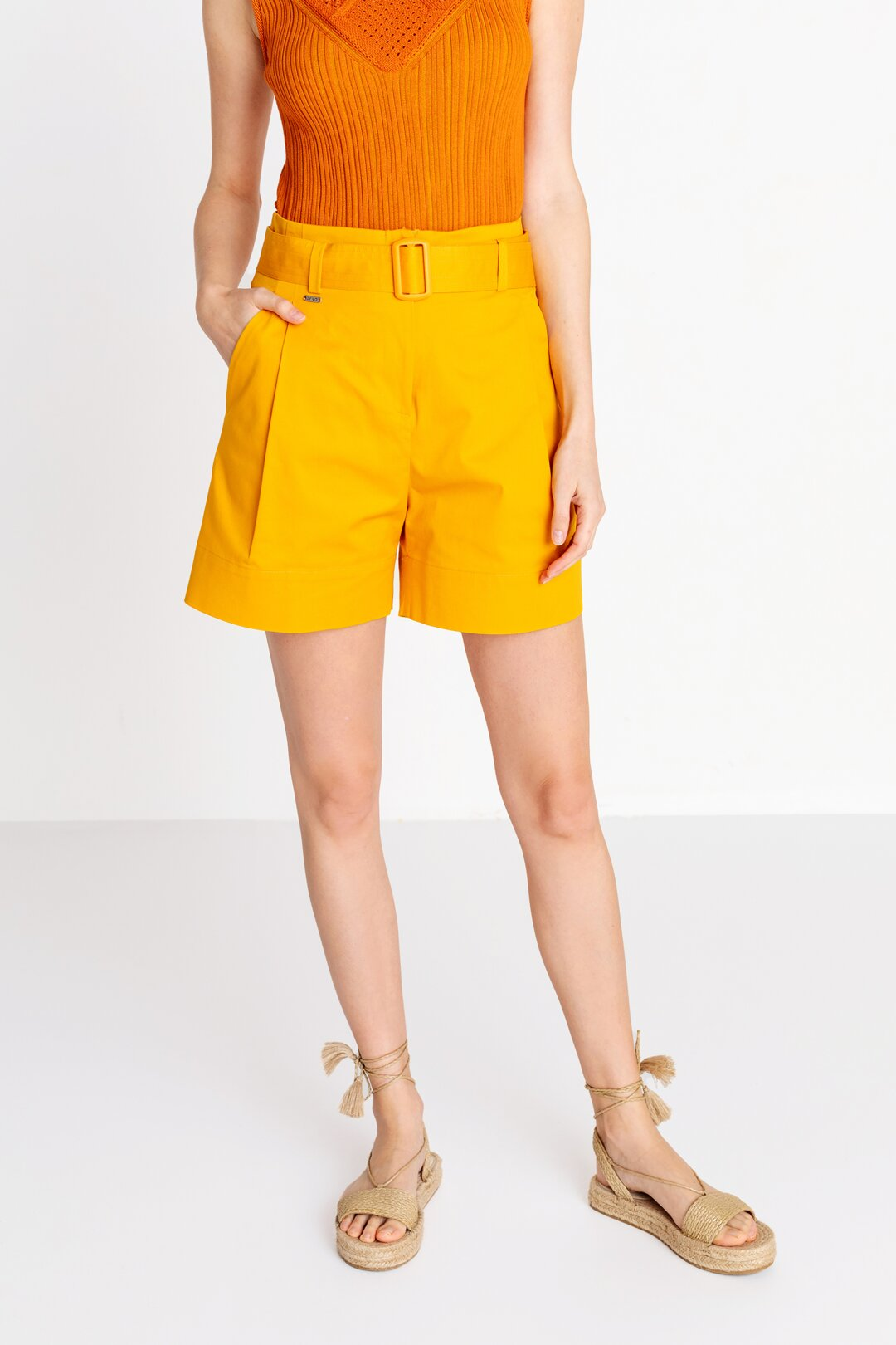 outfit-7c8a4254